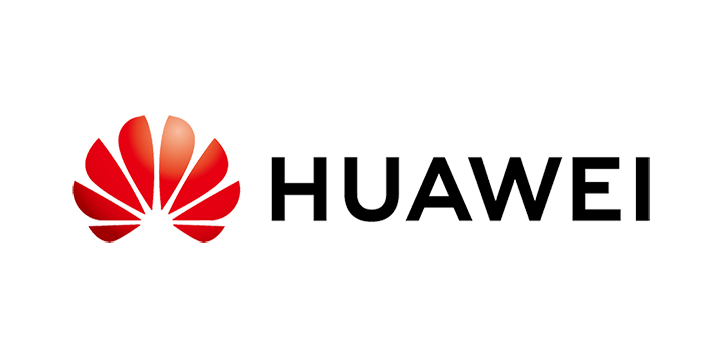 Reference Huawei
